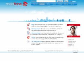mobifone3g.com.vn