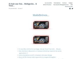mobigeeks.fr