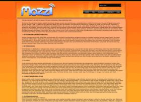 mobihouze.com