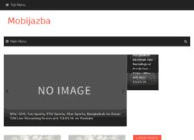 mobijazba.com
