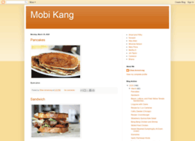 mobikang.blogspot.in