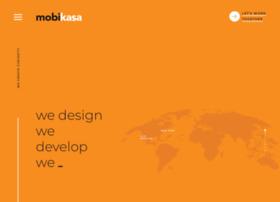 mobikasa.net
