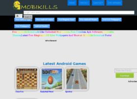 mobikills.com