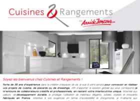 mobikit-cuisines.fr