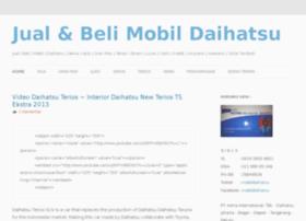 mobil-daihatsu.com