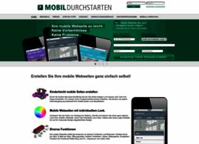 mobil-durchstarten.de