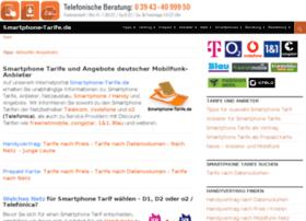 mobil-ins-web.de
