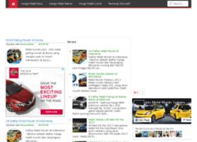 mobil-murah.com