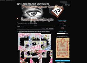 mobil-photo.ru