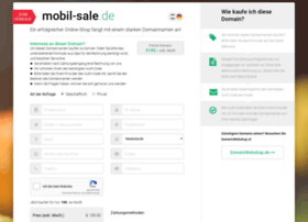 mobil-sale.de