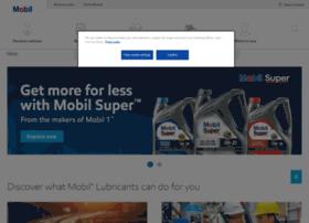 mobil.com.my