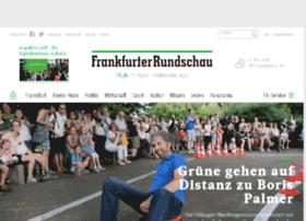 mobil.fr-online.de