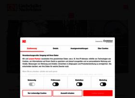 mobil.gn-online.de