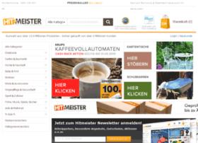 mobil.hitmeister.de