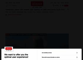 mobil.idowa.de