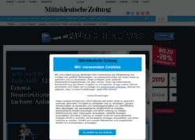 mobil.mz-web.de