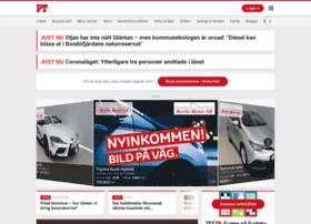 mobil.pitea-tidningen.se
