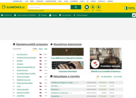 mobil.slunecnice.cz