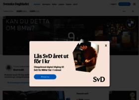 mobil.svd.se