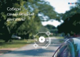 mobil1.motor.ru