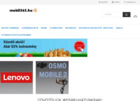 mobil365.hu