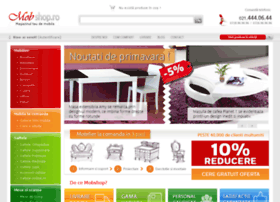 mobila-online.ro