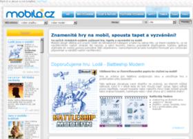 mobila.cz