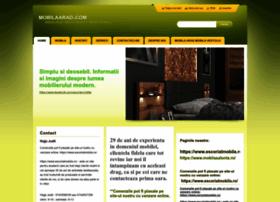 mobilaarad.com