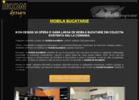 mobilabucatarie.net
