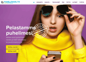mobilaelectronics.fi