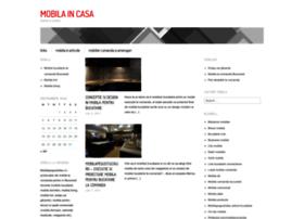 mobilain.wordpress.com