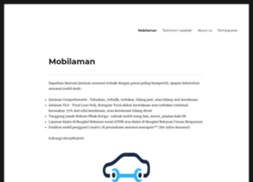 mobilaman.com