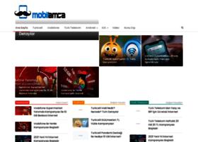 mobilamca.com