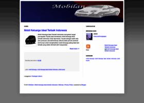 mobilan.blogspot.com