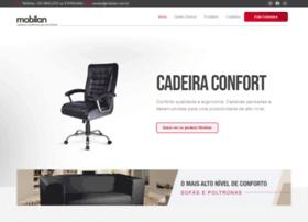 mobilan.com.br