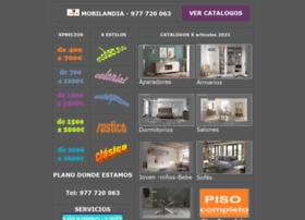 mobilandia.org
