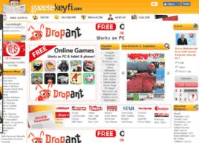 mobilapi.gazetekeyfi.com