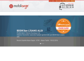 mobilarge.com.tr