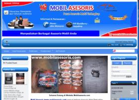 mobilasesoris.com