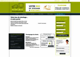 mobilbox.fr
