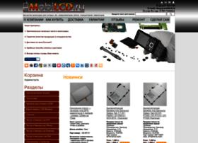 mobilcd.ru