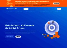 mobildev.com