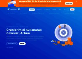 mobildev.net