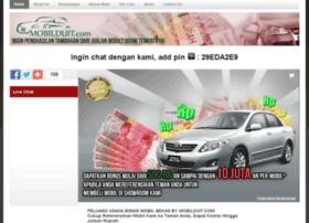 mobilduit.com