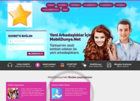 mobildunya.net