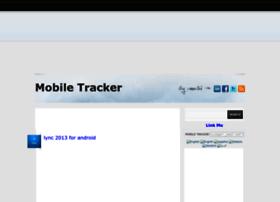 mobile--tracker.blogspot.com