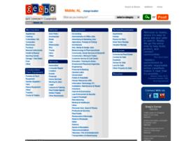 mobile-al.geebo.com