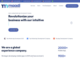 mobile-app-development-india.com