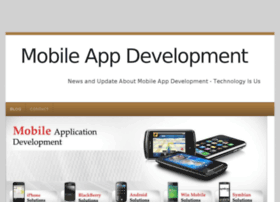 mobile-apps-development.jigsy.com