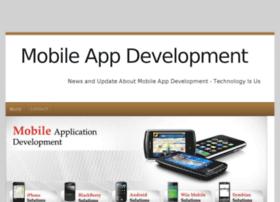 mobile-apps-development.jigsy.com